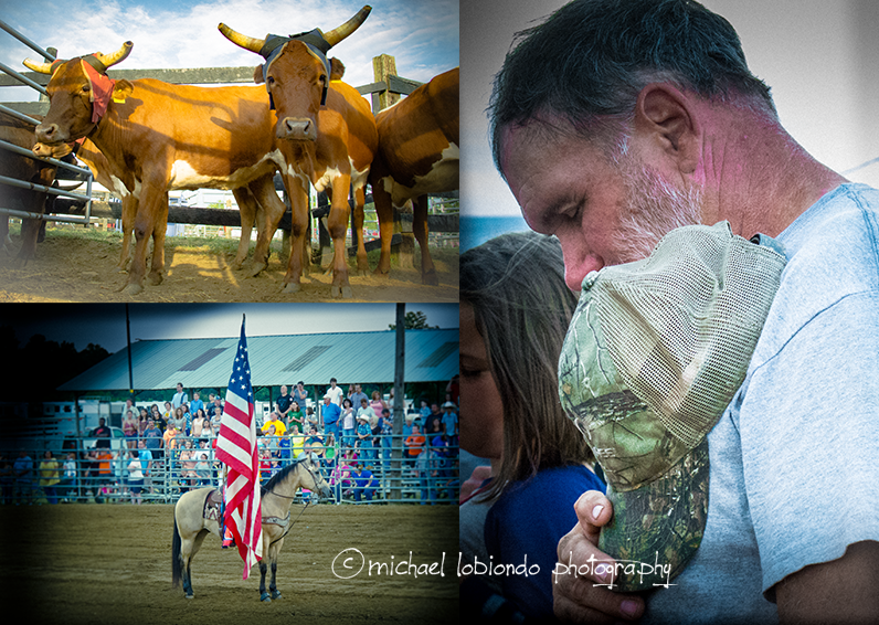 lobiondo-rodeo-patriotism-july2015