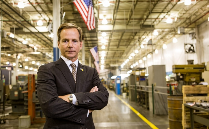 industrial-ceo-assembly-portrait