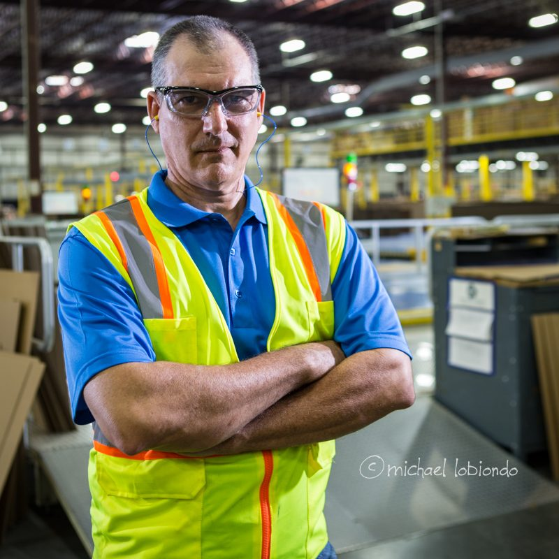 industrial-worker-location-safety-portrait