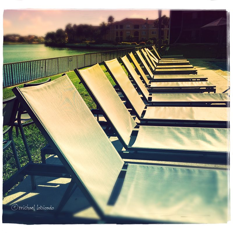 tampa-pool-location-shooter-chairs