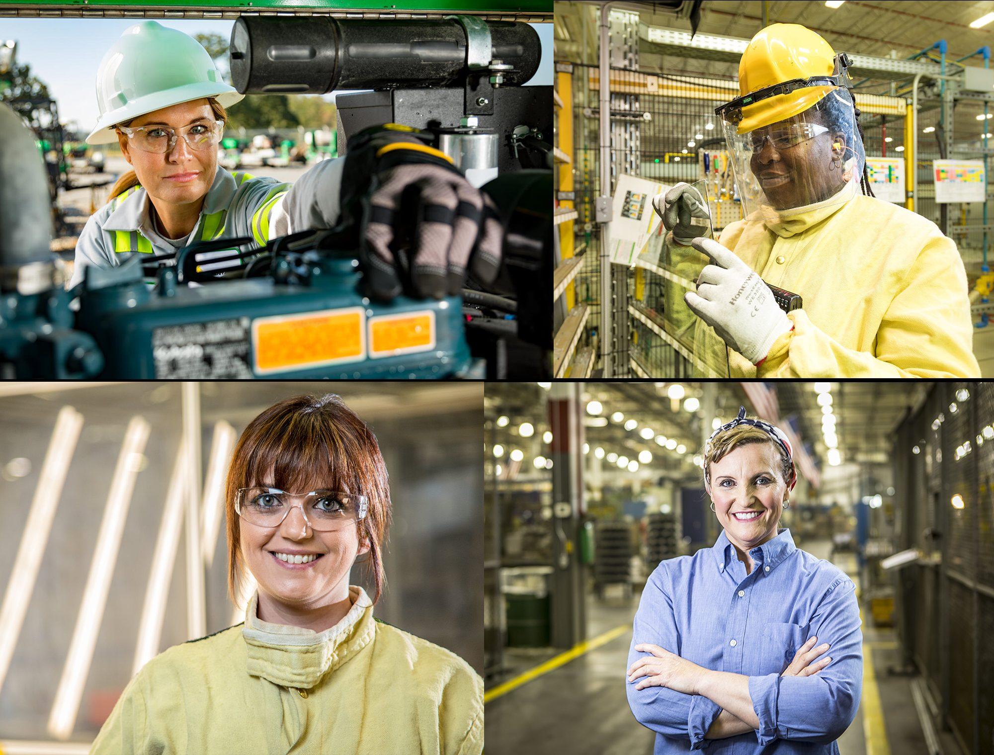 women-industrial-manufacturing-lobiondophotography