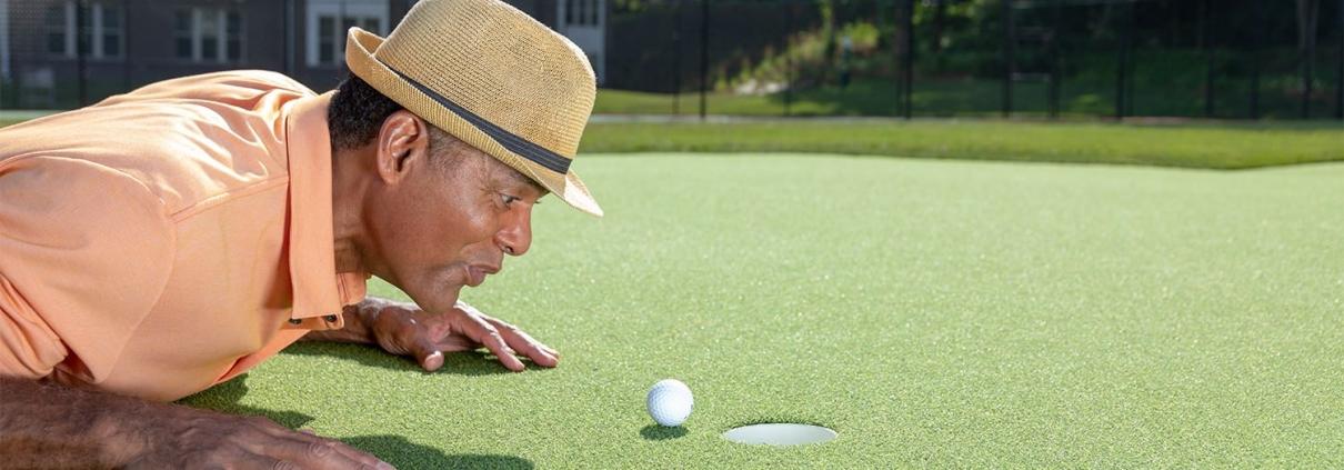 lobiondo-summer-golf-location-lifestyle