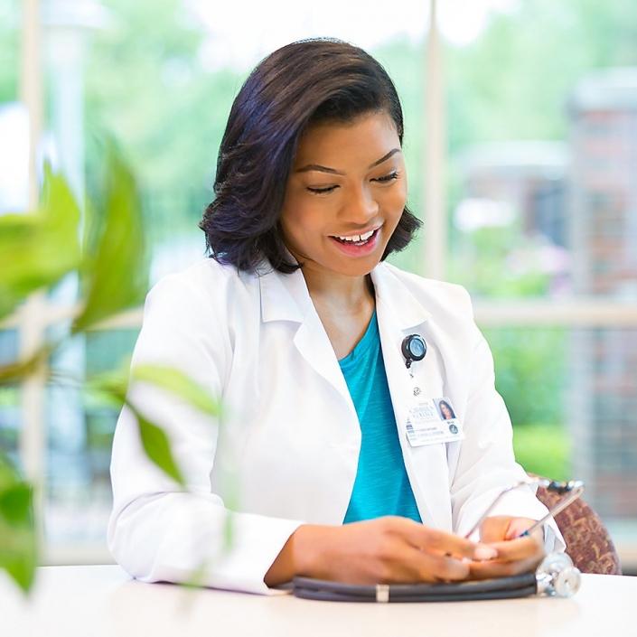 healthcare-sciences-education