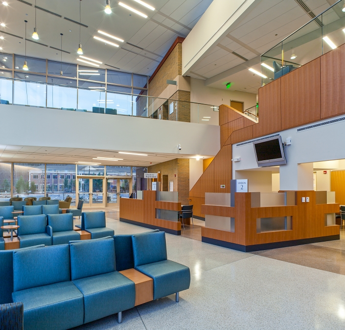 lobiondo-architecture-interior-healthcare