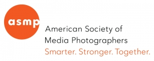 American Society of Media Photographers Member